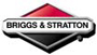 Briggs & Stratton